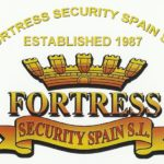 Fortress security Spain S.L.