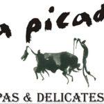 La Picada Restaurante Fuengirola