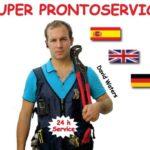 Super Pronto Service Mijas
