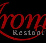 Restaurante Aroma in Fuengirola