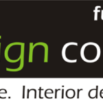 White Design Company in Mijas-Costa