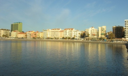 Fuengirola-Andalusien-Spain-3