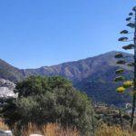 Ojen bei Marbella