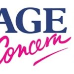 Age Concern Fuengiroly y Mijas