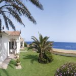 Villa in Marbella - Viva La Costa