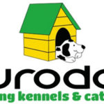 Kennels & Cattery - Euro Dogs Mijas