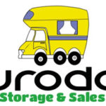 storage euro dog mijas fuengirola