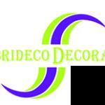 Mabrideco Calahonda Decoration Innenausstatter