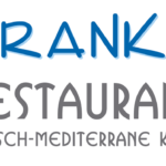 Franks Restaurant Marbella Las Chapas - Logo