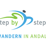 wandern andalusien spanien marbella step by step fasten