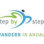 wandern andalusien spanien marbella step by step fasten