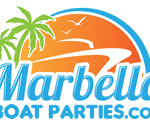 Event Marbella Marbella Boat Parties