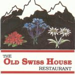 Restaurant Old Swiss House Fuengirola