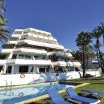 Apartment Marbella Immobilien - Finest Marbella