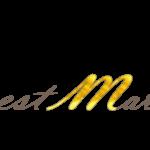 Immobilien Marbella Mijas - Finest Marbella